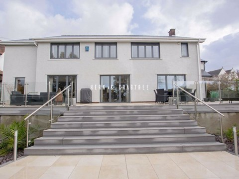 Property photo: Palace Road, CARDIFF, Cardiff CF5 2AF