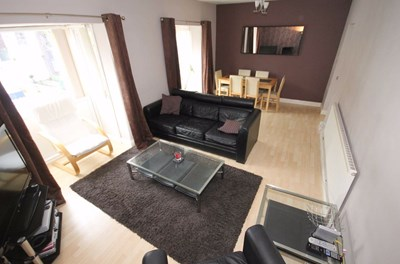 Aquilla Court, Conway Road, Cardiff CF11 9PA
