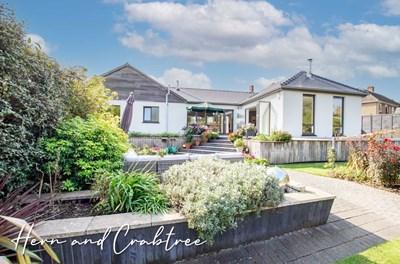 Marionville Gardens, Llandaff, Cardiff CF5 2LR
