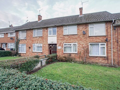 Property photo: Poplar Road, Fairwater, CARDIFF CF5 3PU