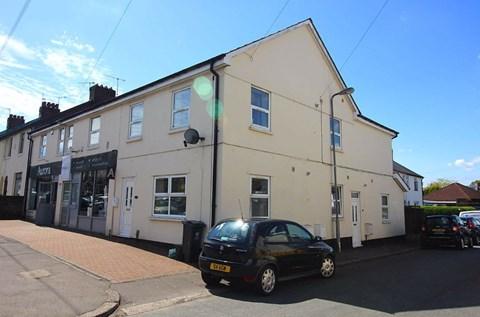 Pantbach Place, Birchgrove, Cardiff CF14 1UN