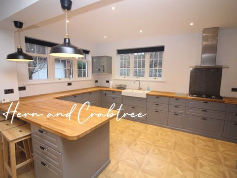 Property photo: Queen Anne Square, Cathays, Cardiff CF10 3ED