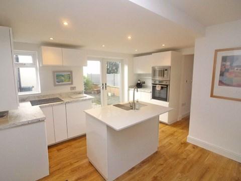 Property photo: Dulwich Gardens, Canton, Cardiff CF5 1SE