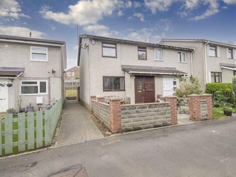 Property photo: Radyr Court Close, Llandaff, Cardiff CF5 2QG