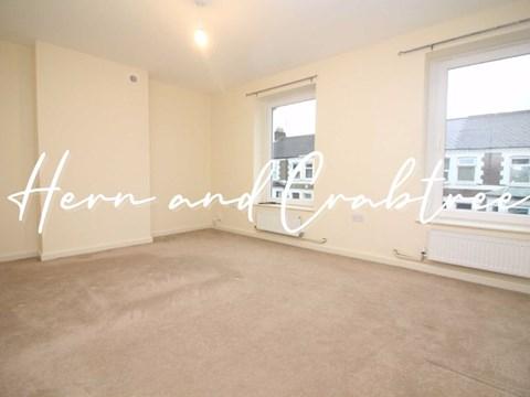 Property photo: Redlaver Street, Grangetown, Cardiff CF11 7LZ