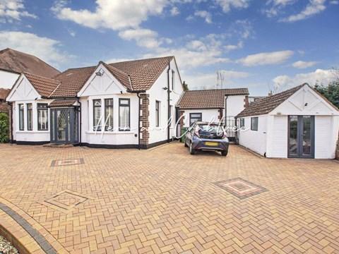 Property photo: Pwllmelin Road, Llandaff, Cardiff CF5 2NH