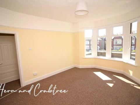 Property photo: Cowbridge Road East, Canton, Cardiff CF5 1BJ