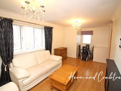 Property photo: Brook Court, St Fagans Road, Cardiff CF5 3DN