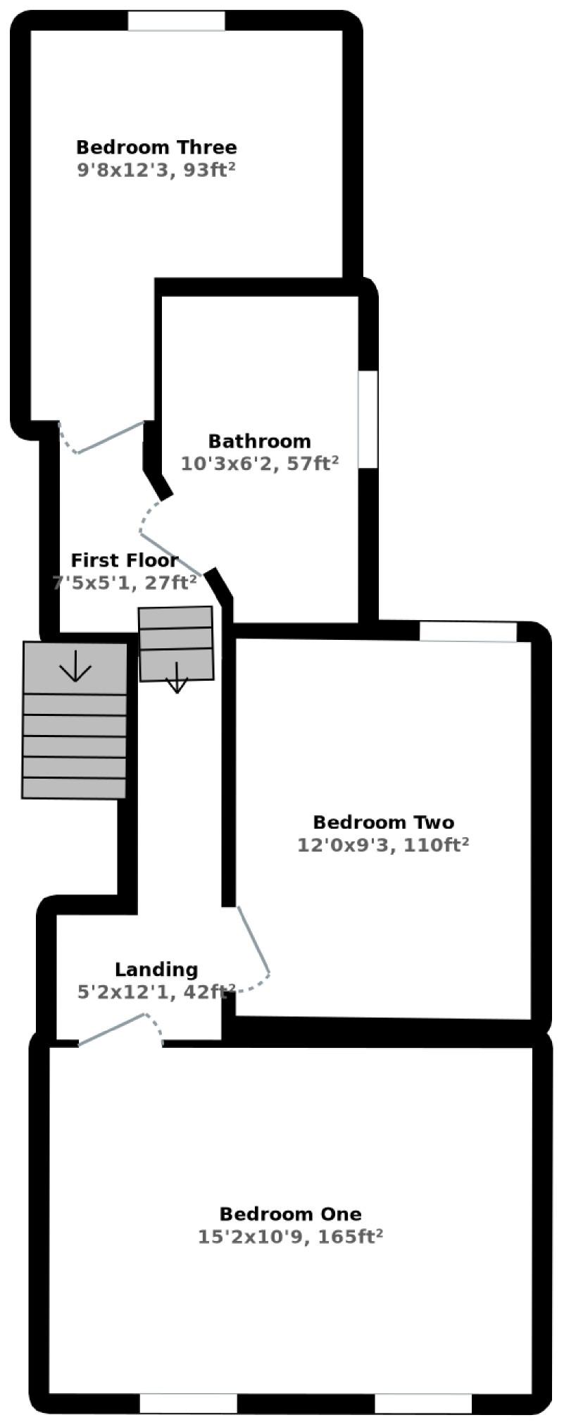 Floor Plan 12