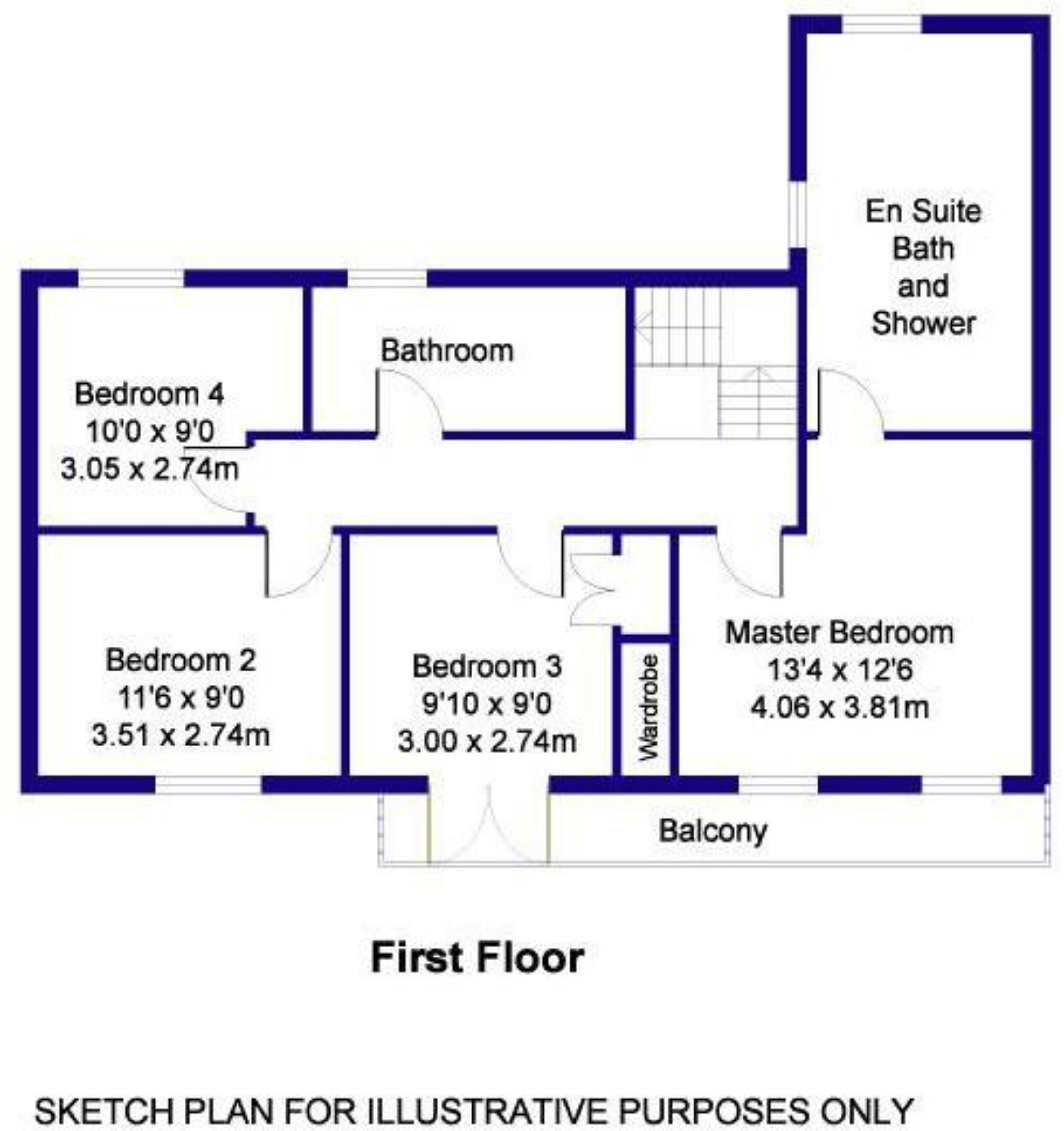 Floor Plan 27