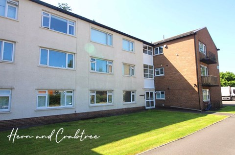 Thornhill Court, CARDIFF, CARDIFF CF14 6PG