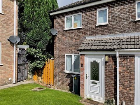 Property photo: Bryn Derwen, Radyr, Cardiff CF15 8SW