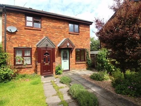 Property photo: Riversdale, Llandaff, Cardiff CF5 2QL