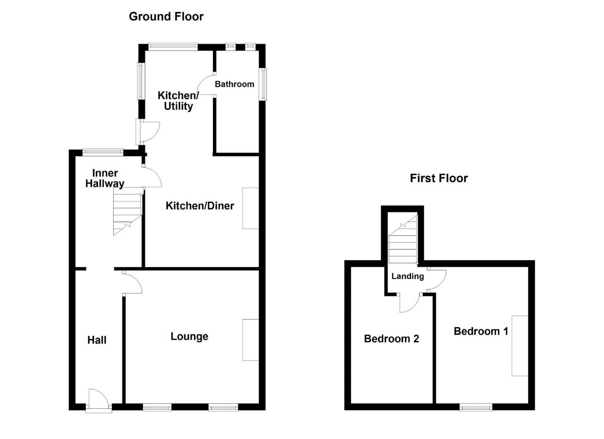 Floor Plan 29