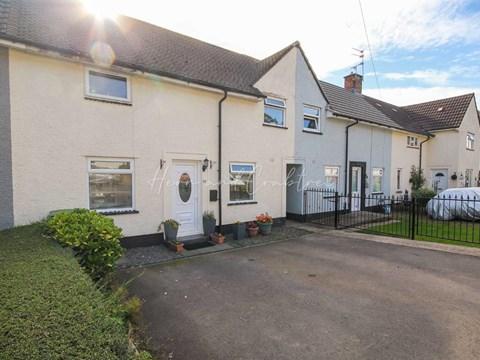 Property photo: Pantgwynlais, Tongwynlais, Cardiff CF15 7LT
