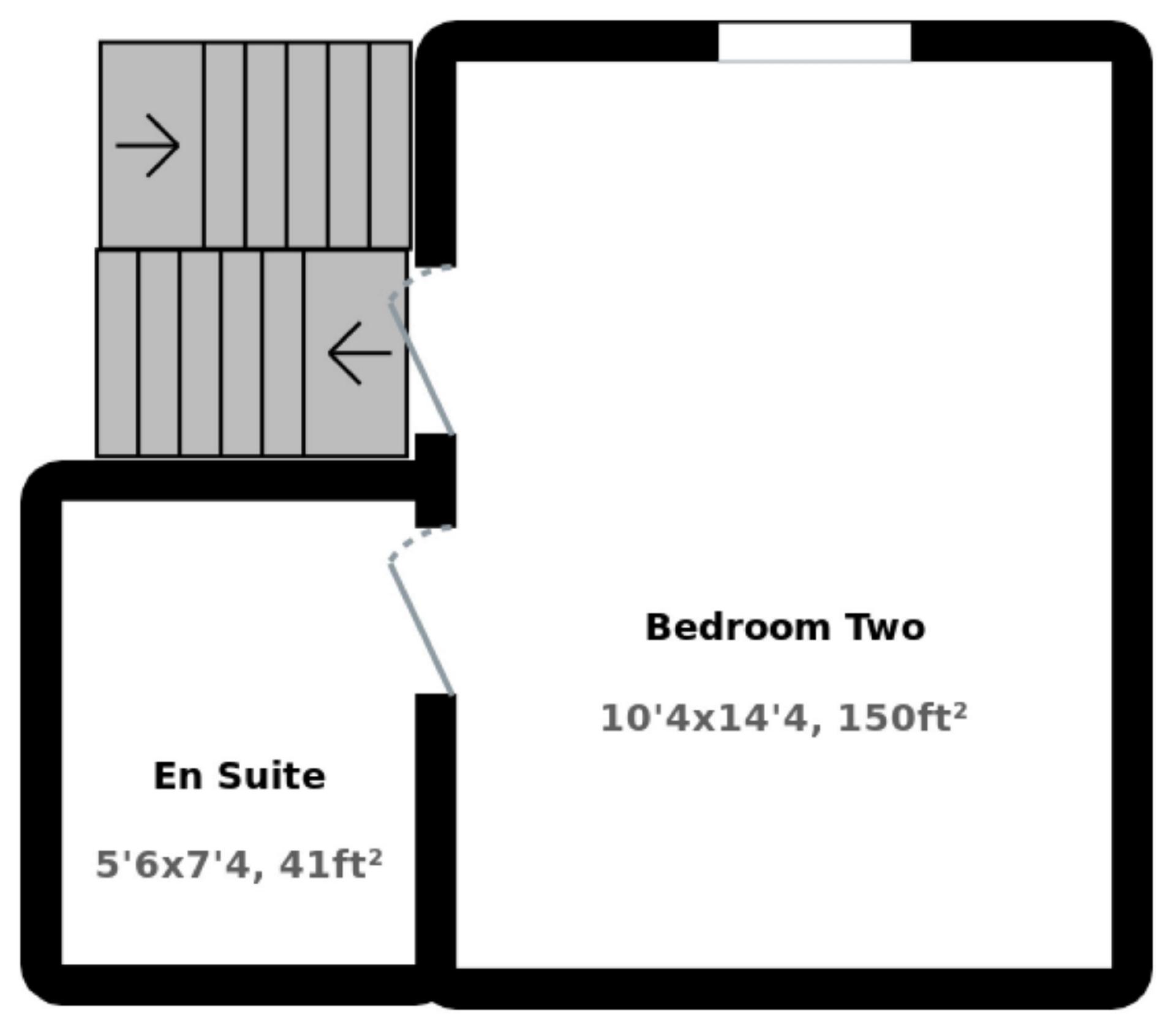 Floor Plan 31