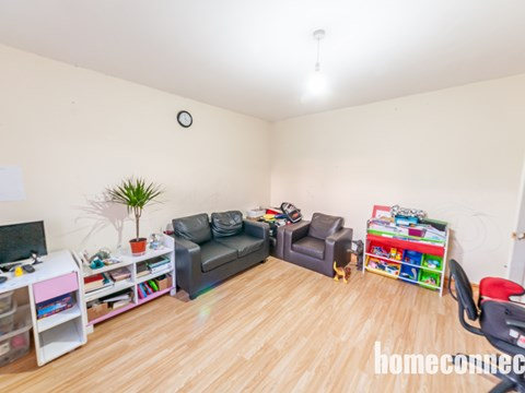 Property photo: Gants Hill, Ilford, IG2