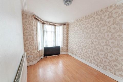 Property photo: East Ham, E6