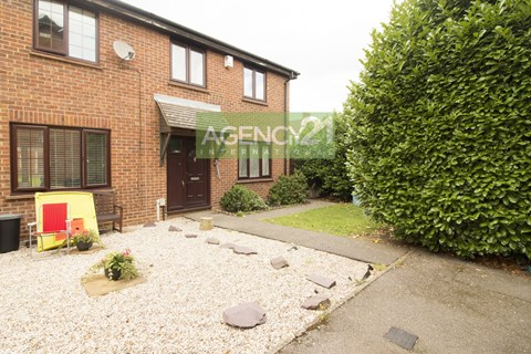 Property photo: Ilford, Essex, IG6