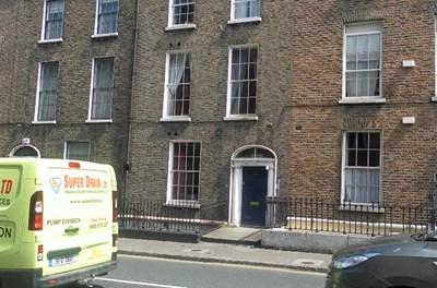 Property photo: Dublin 1, D01