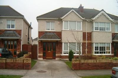 Property photo: Wolstan Haven, Celbridge, W23