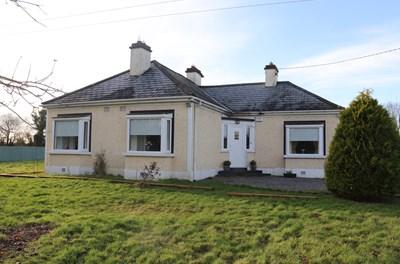 Property photo: Hilltown, Dunboyne, A86