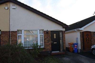 Property photo: Celbridge, W23