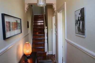 Property photo: Kilmainham, D08