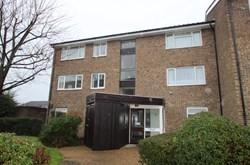 Glendower Crescent Orpington BR6