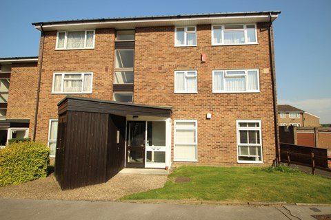 Glendower Crescent Orpington BR6