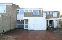 Kennedy Close Petts Wood Orpington BR5