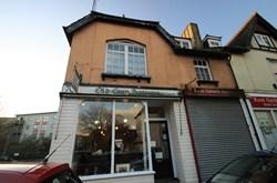 High Street St Mary Cray Orpington BR5
