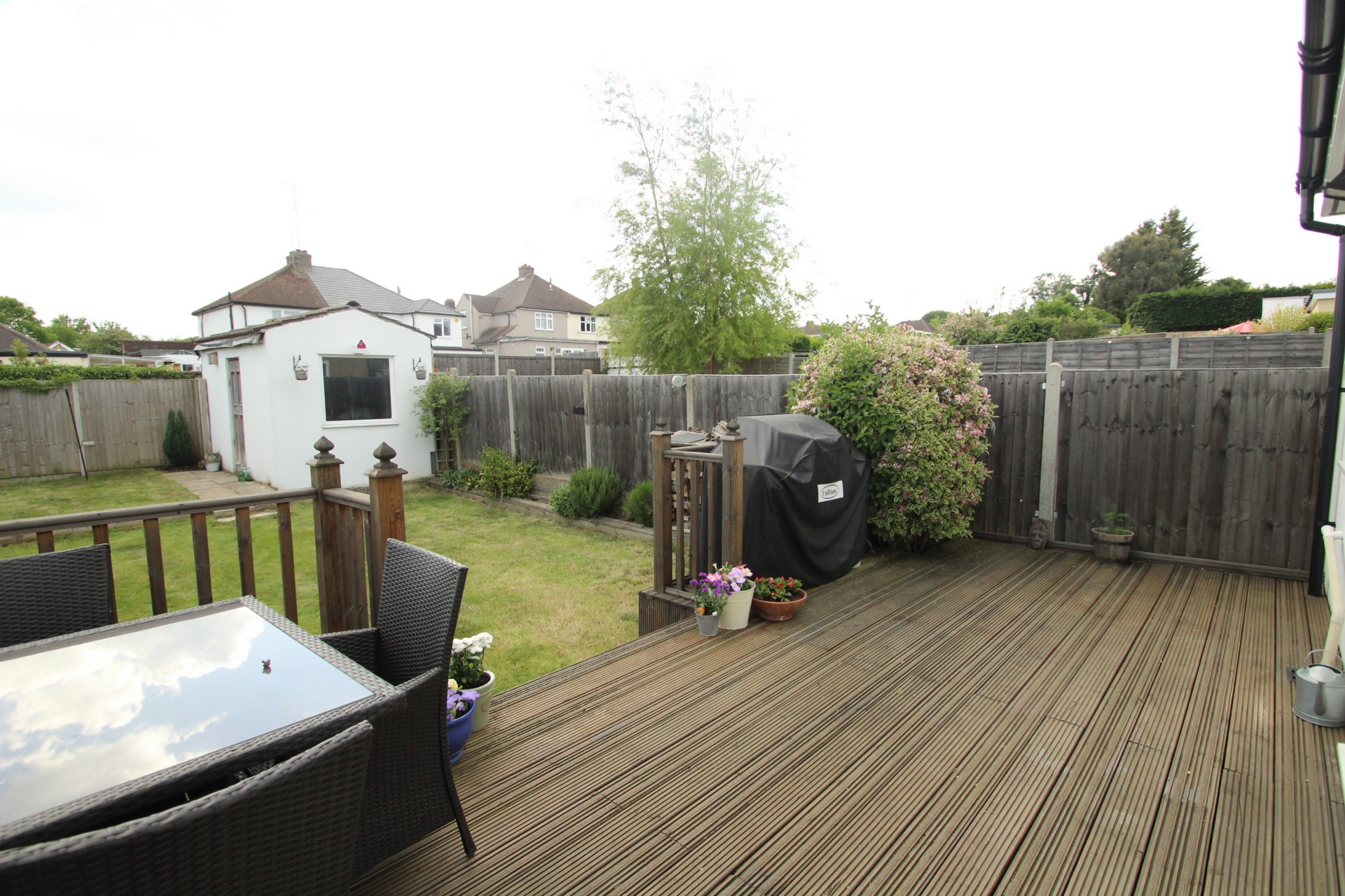 Property For Sale Poverest Road Orpington Br5 3