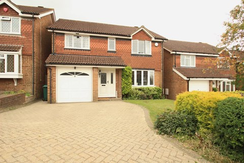 Property photo: Orpington, BR6