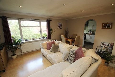 Property photo: Orpington, BR5