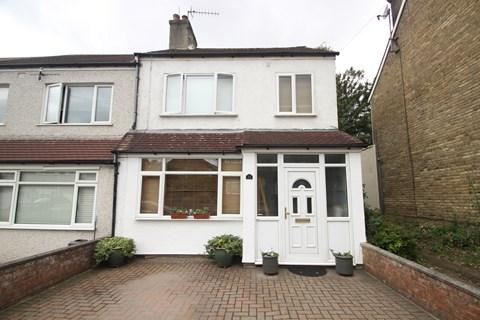 Property photo: Orpington, BR6