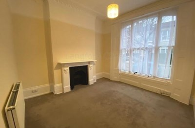 Property photo: Archway, London, N19