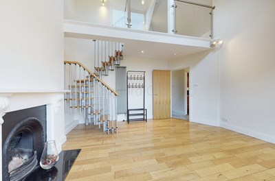 Property photo: Holloway, London, N7