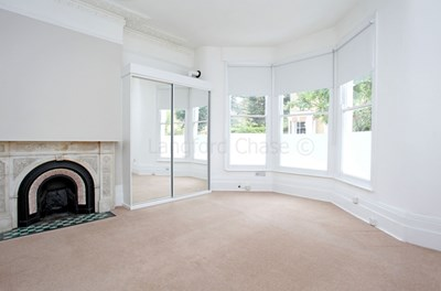 Property photo: Finsbury Park, London, N4