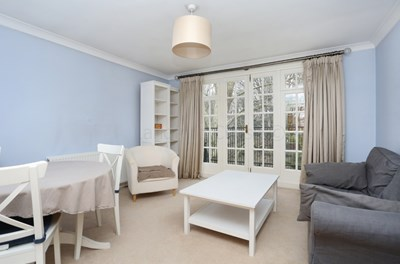 Property photo: Highgate, London, N6