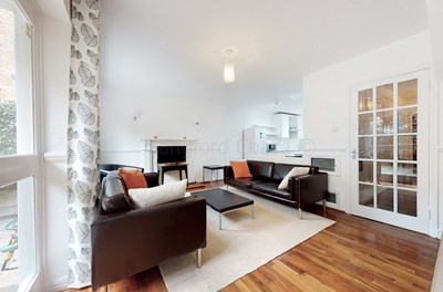 Property photo: London, SE1