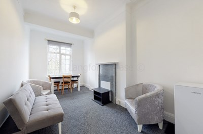 Property photo: Highgate, London, N6