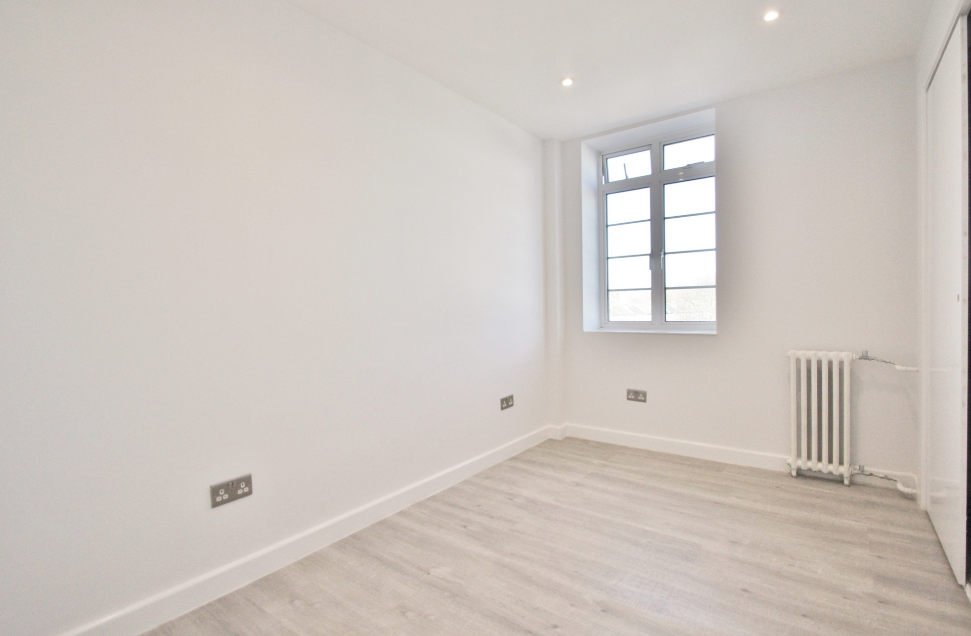 Property To Rent Hammersmith Road, Hammersmith, W6 | 4 ...