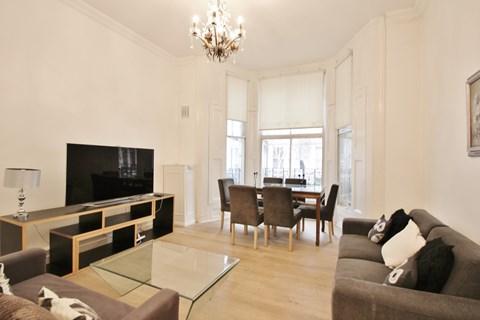 Kensington London SW5