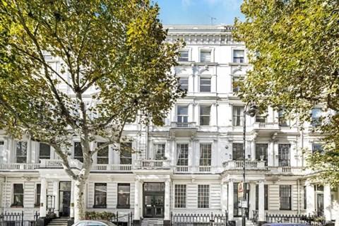 Property photo: London, SW7