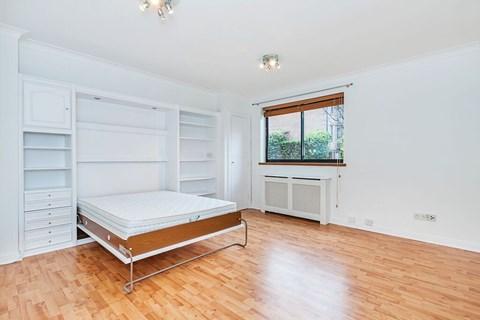Property photo: Hammersmith, London, W14
