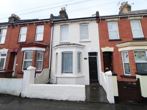 Property photo: Gillingham, Gillingham, ME7