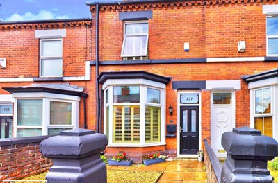 Property photo: Dentons Green, St. Helens, WA10