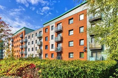 Property photo: St. Helens, WA10