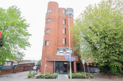 Property photo: Waltham Cross, EN8